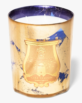 Cire Trudon Fir Great Christmas Candle 3kg 1
