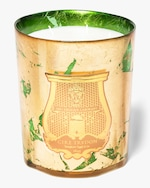 Cire Trudon Gabriel Great Christmas Candle 3kg 0