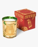 Cire Trudon Gabriel Great Christmas Candle 3kg 2