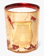 Cire Trudon Gloria Great Christmas Candle 3kg 0