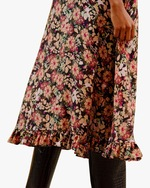 byTimo Delicate Wrap Dress 5