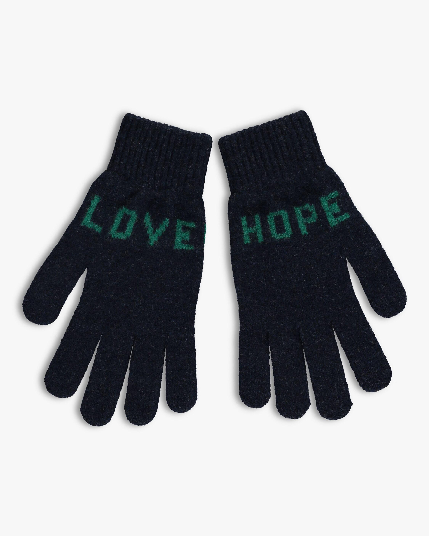 Quinton Chadwick Love Hope Glove 2