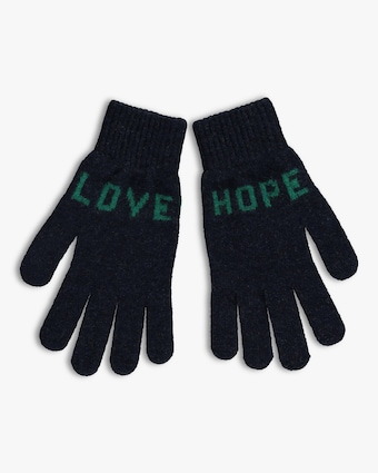 Quinton Chadwick Love Hope Glove 2