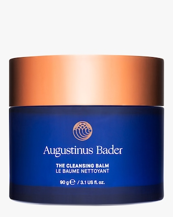 Augustinus Bader The Cleansing Balm 90g 1