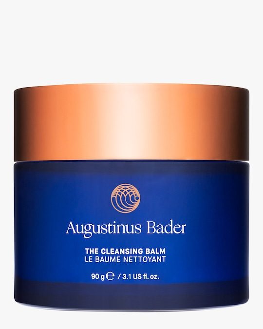 Augustinus Bader The Cleansing Balm 90g 0