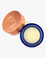 Augustinus Bader The Cleansing Balm 90g 2