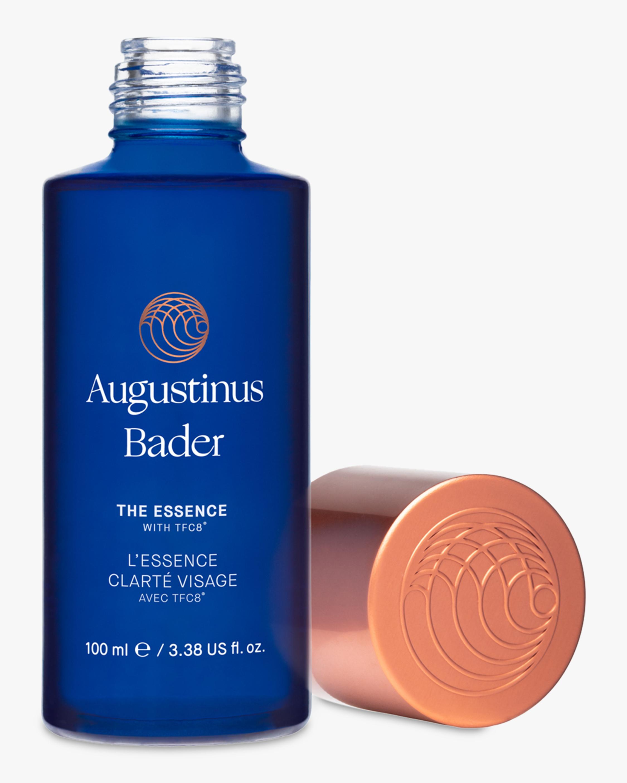 Augustinus Bader The Essence 100ml 1