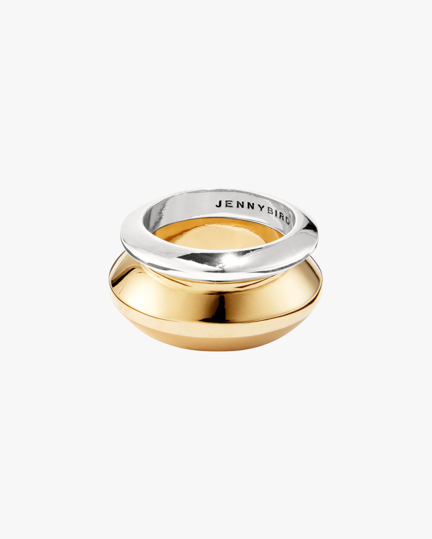 Jenny Bird Toni Ring Set 1