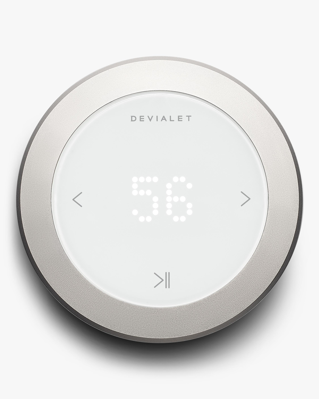 Devialet Devialet Remote 2