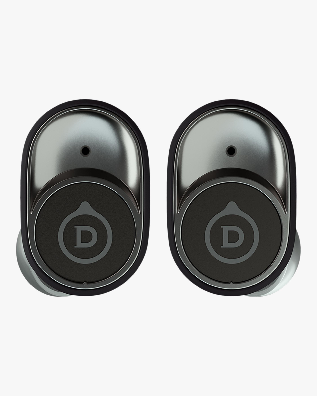 Devialet Devialet Gemini Earbuds 1