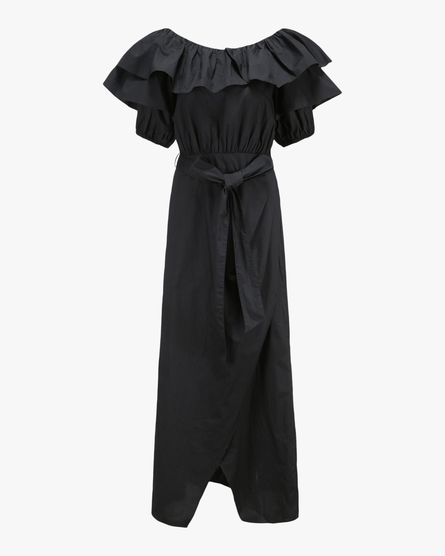 Paper London Gaga Dress 1