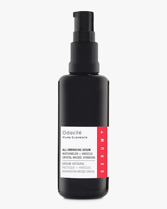 Odacité All-Embracing Serum 50ml 1