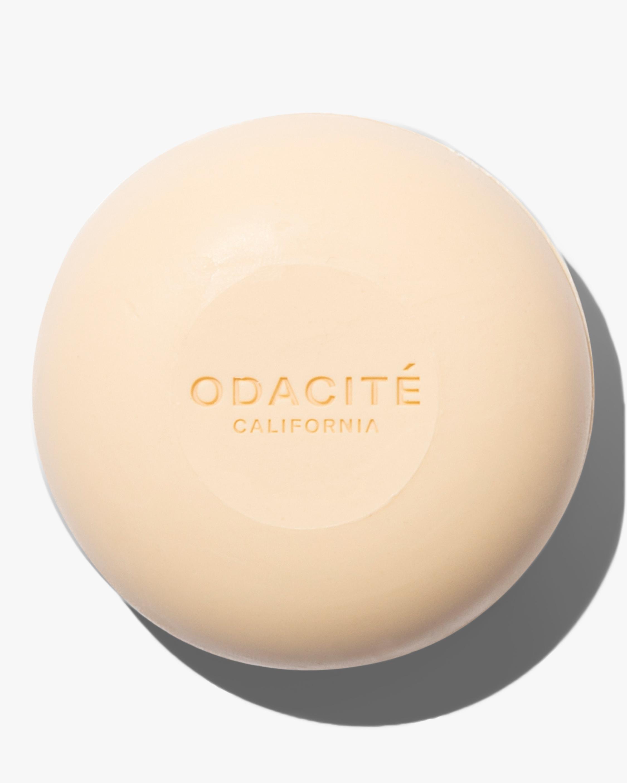 Odacité 552M Soap Free Shampoo Bar 1