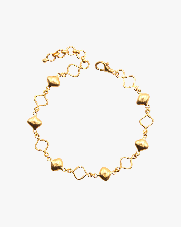 Gurhan Trellis Bracelet 2