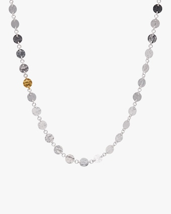 Gurhan Lush Station Necklace 2