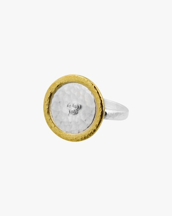 Gurhan Lush Diamond Cocktail Ring 2