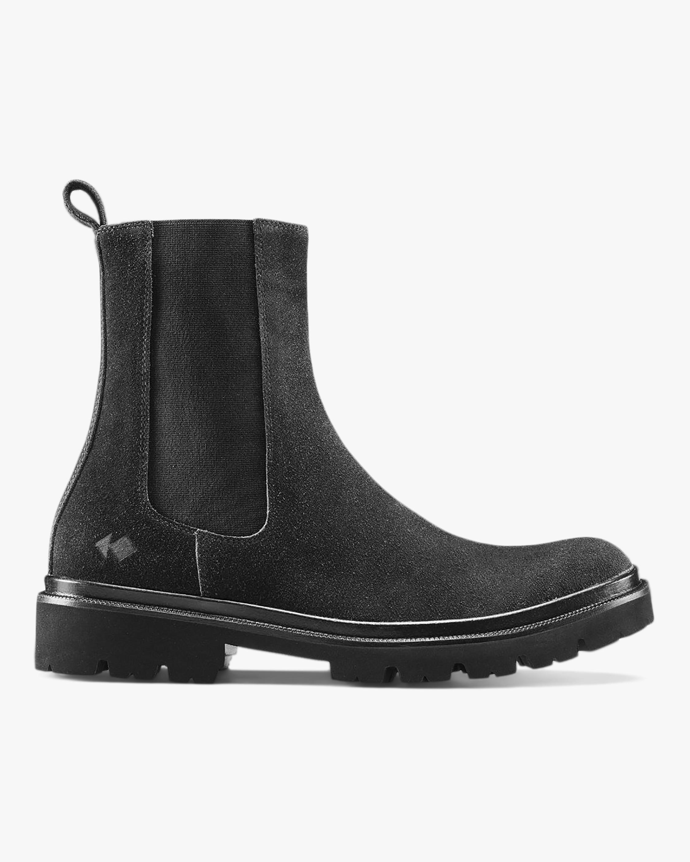 KOIO Men's Chelsea Boot 1