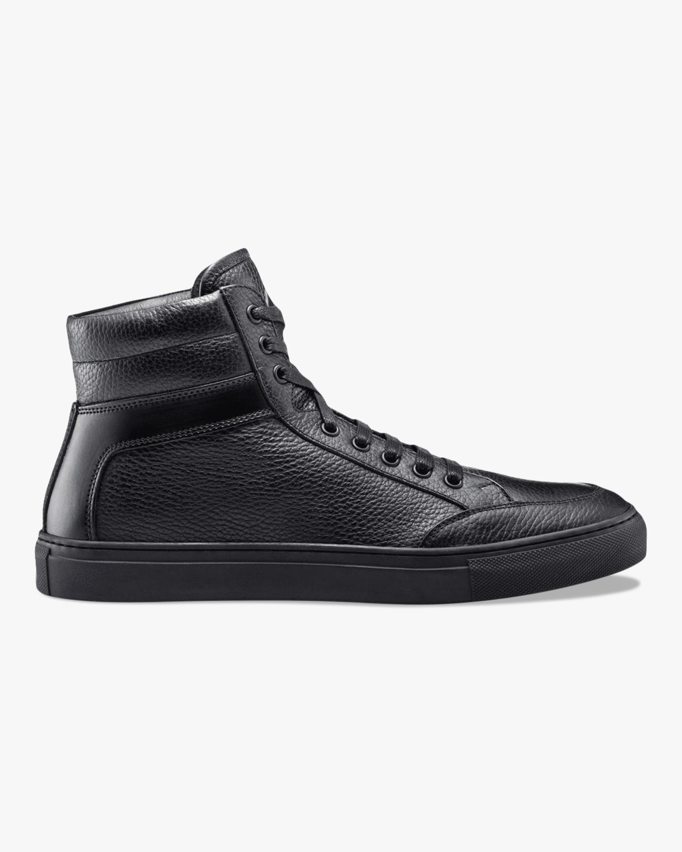 KOIO Men's Primo High-Top Sneaker 1