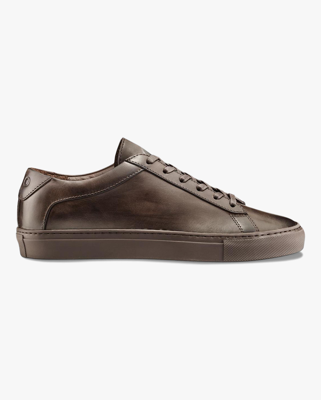Men's Capri Sneaker