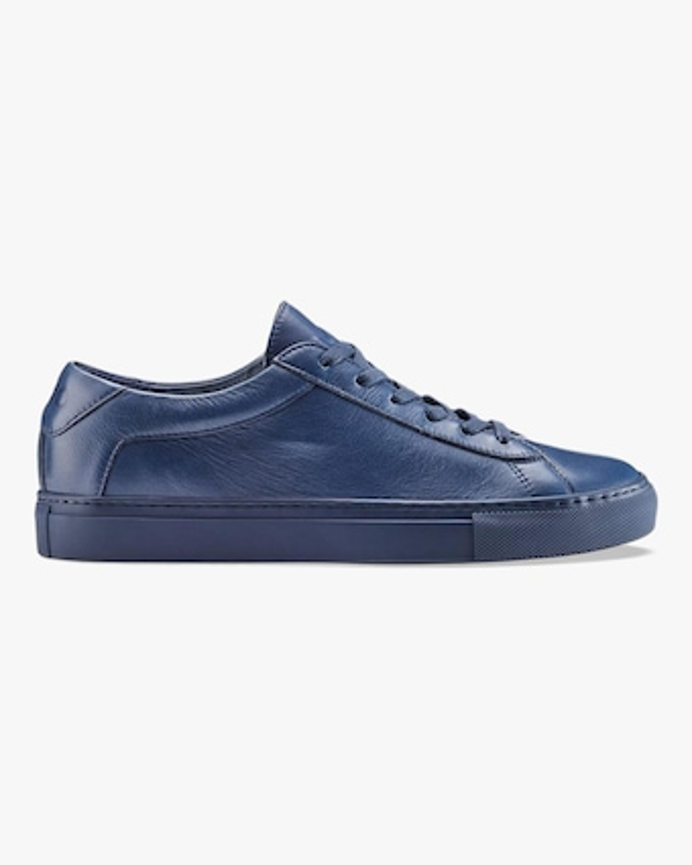 KOIO Men's Capri Sneaker 1