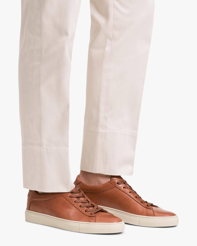 KOIO Men's Capri Sneaker 2