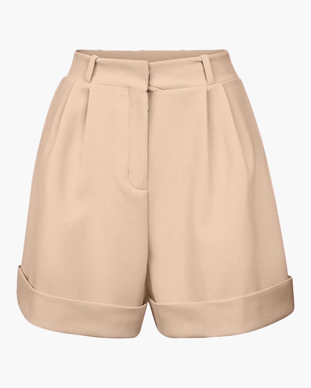 The Bar Dylan Shorts 1