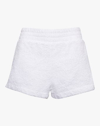 The Bar The Zi Shorts 1
