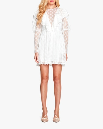 Alice McCall Mamacita Mini Dress 2