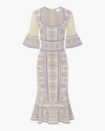 Alice McCall Devotion Midi Dress 1