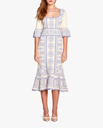Alice McCall Devotion Midi Dress 2