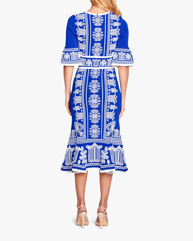Alice McCall Devotion Midi Dress 3