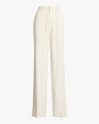 Ralph Lauren Collection Aldene Straight Pants 1