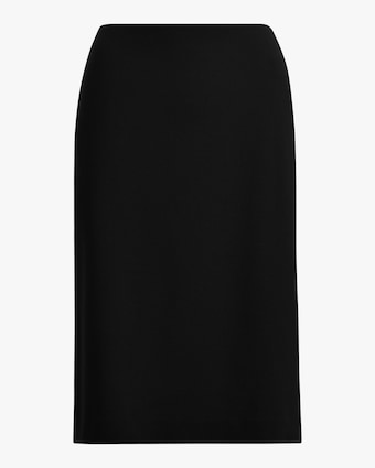Ralph Lauren Collection Cindy Skirt 1