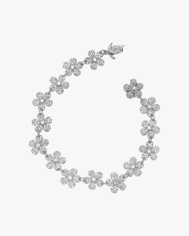 Hawthorn Bracelet