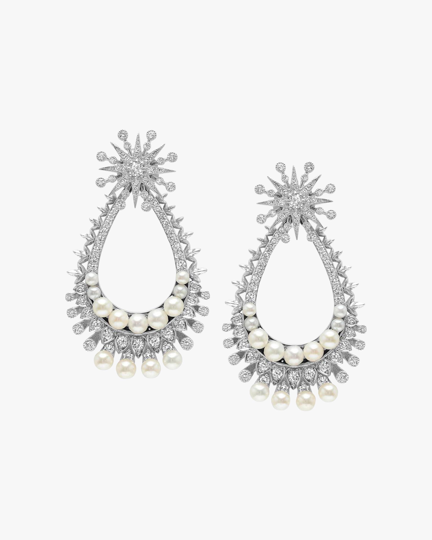 Colette Jewelry Perseus Earrings 2