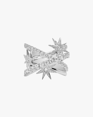 Colette Jewelry Esther Ring 1