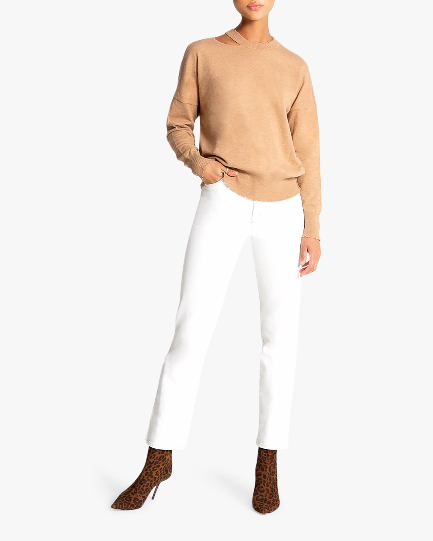 n:philanthropy Alloy Sweater 2