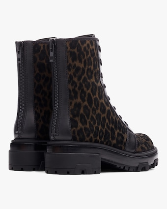 rag & bone Shaye Leopard Hiker Boot 2