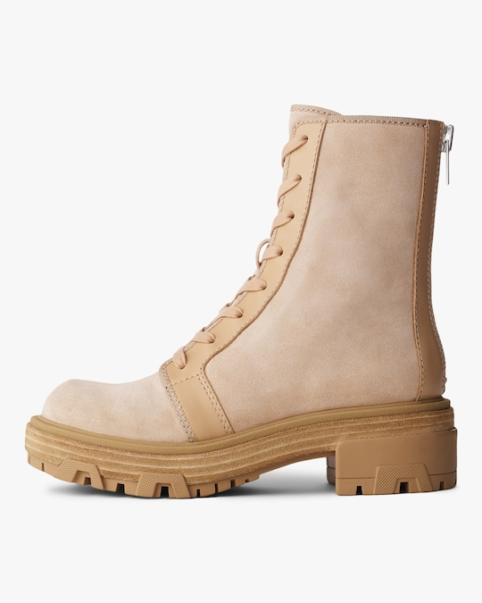 rag & bone Shaye Hiker Boot 0