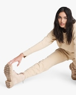 rag & bone Shaye Hiker Boot 1