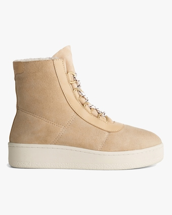 rag & bone Oslo Lace-Up Boot 1
