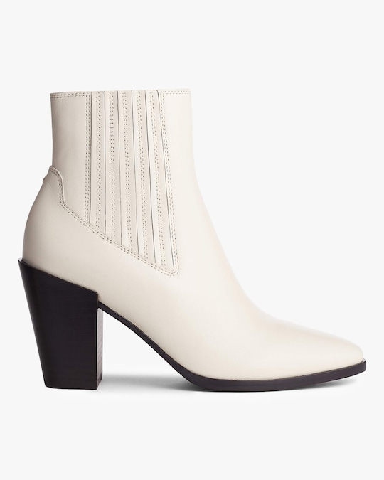 rag & bone Rover High Boot 0