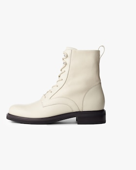 Slayton Lace-Up Boot