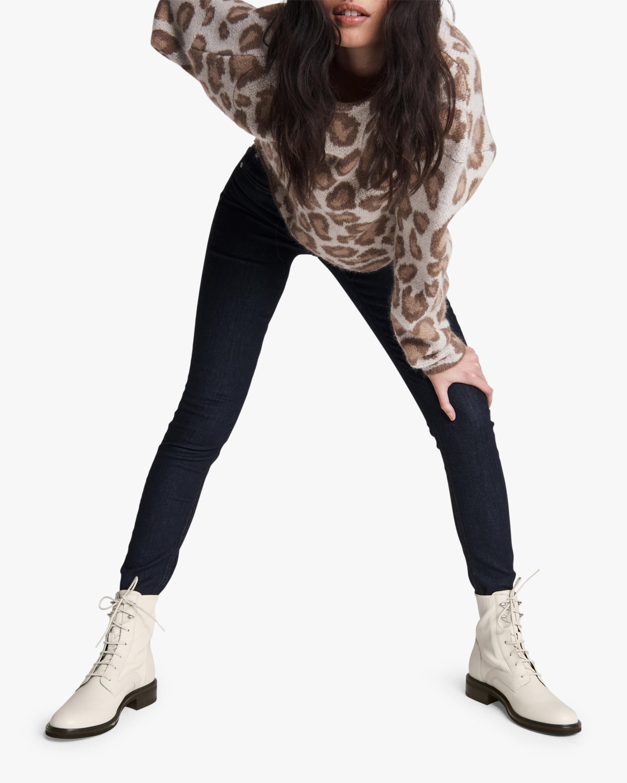rag & bone Slayton Lace-Up Boot 2