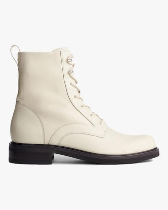 rag & bone Slayton Lace-Up Boot 1