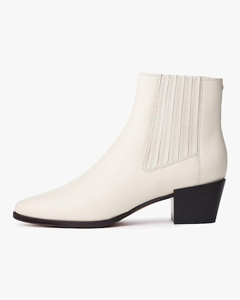 rag & bone Rover Ankle Bootie 1