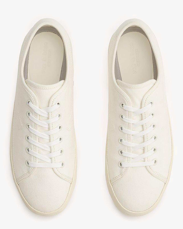 rag & bone Court Sneaker 2