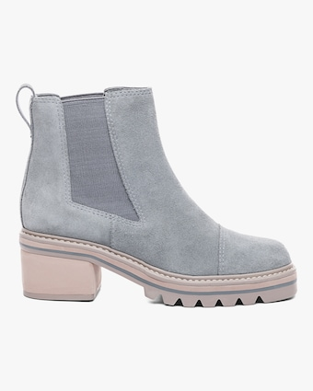 Bernardo Salem Ankle Boot 1