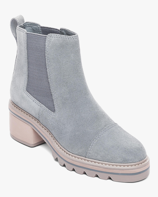 Bernardo Salem Ankle Boot 2