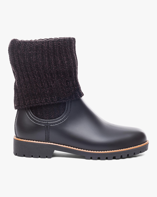 Bernardo Zurich Ankle Boot 0
